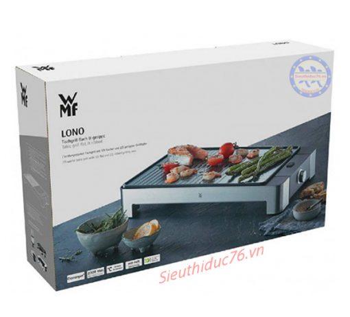 Bếp nướng WMF Lono 2300W