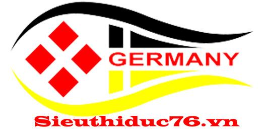 Siêu thị Đức76 – Sieuthiduc76.vn