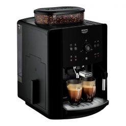 Máy pha cà phê Krups EA8110 -Made in France