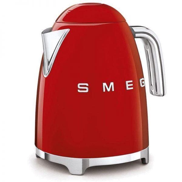 Ấm siêu tốc SMEG (loại không chỉnh nhiệt) của Đức