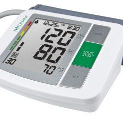 Máy đo huyết áp Medisana BU510 Nhập Đức