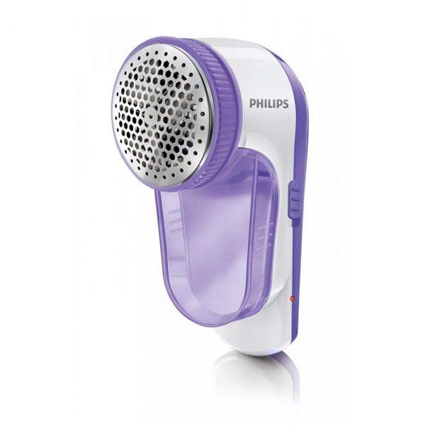 Máy cắt lông xù Philips GC027 nhập Đức