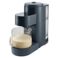 Máy làm sữa hạt Medion MD 11200 nhập Đức